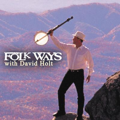 Folkways | UNC-TV
