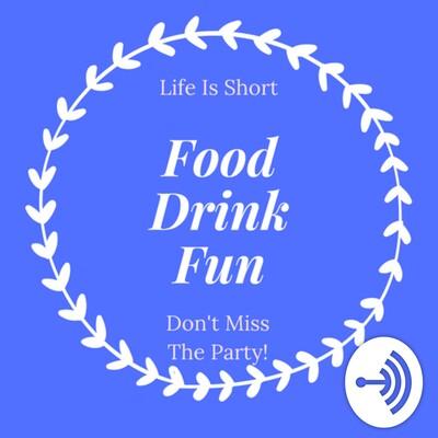 Food Drink Fun