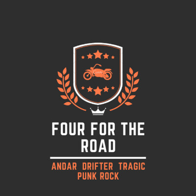 Four For The Road