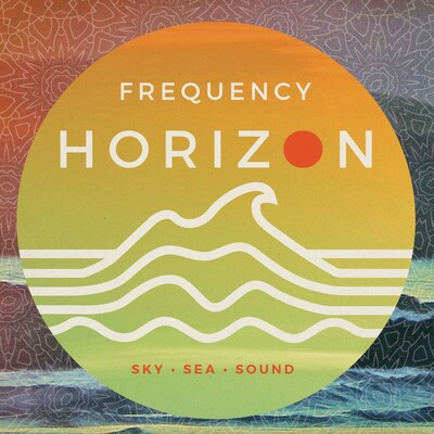 Frequency Horizon