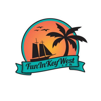 Fun in Key West Podcast