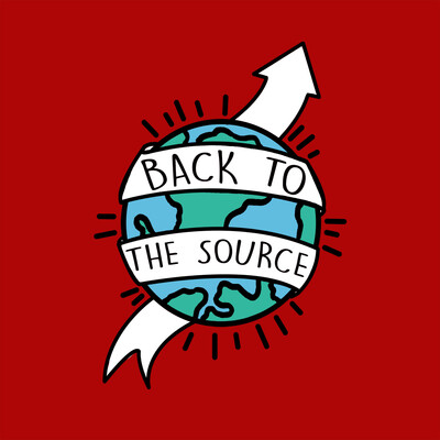 Back to the Source