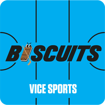 Biscuits: A Hockey Podcast