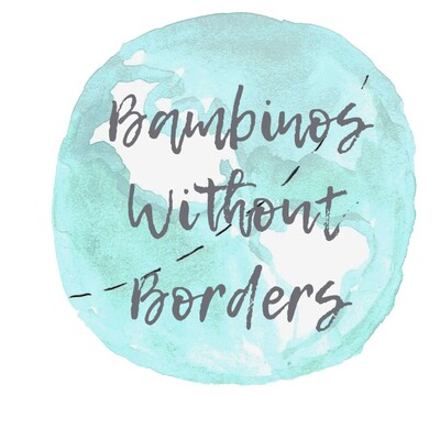 Bambinos Without Borders