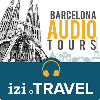 Barcelona Audio Guides