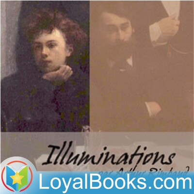 Illuminations (Poésies complètes) by Arthur Rimbaud