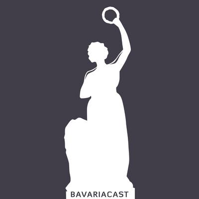 Bavariacast