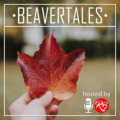 Beavertales