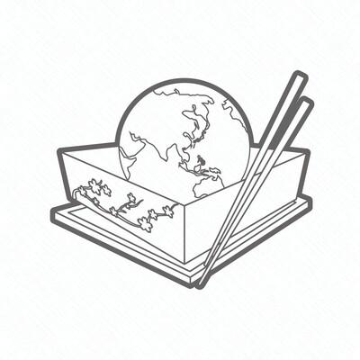 Bento Bureau Podcast