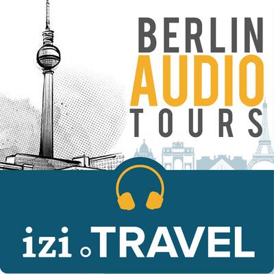Berlin Audio Guides