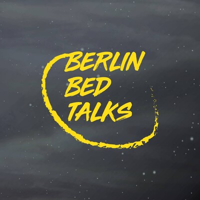 Berlin Bedtalks