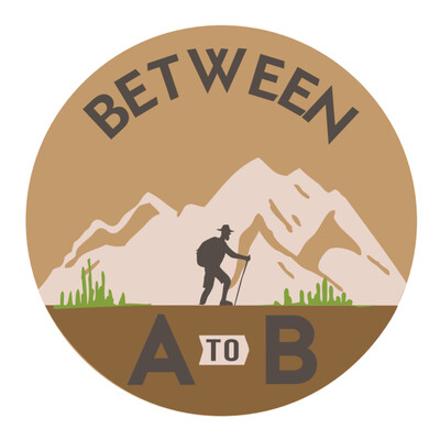 Between A to B