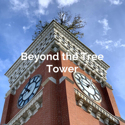 Beyond the Tree Tower: Stories From Decatur County Indiana