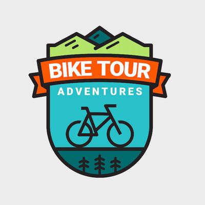 Bike Tour Adventures Podcast