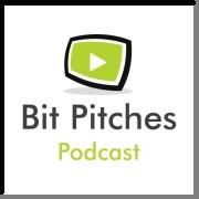 Bit Pitches