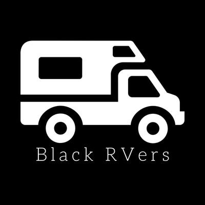 Black RVers