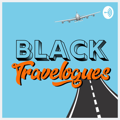 Black Travelogues
