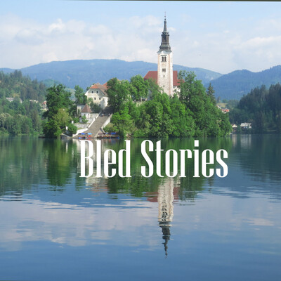 Bled Stories