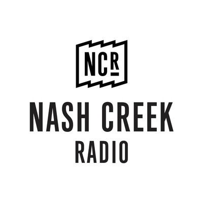 Nash Creek Radio