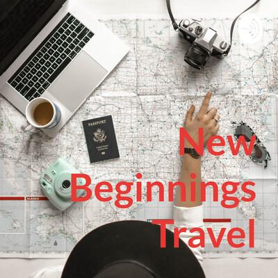 New Beginnings Travel