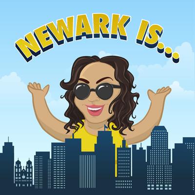 Newark Is…