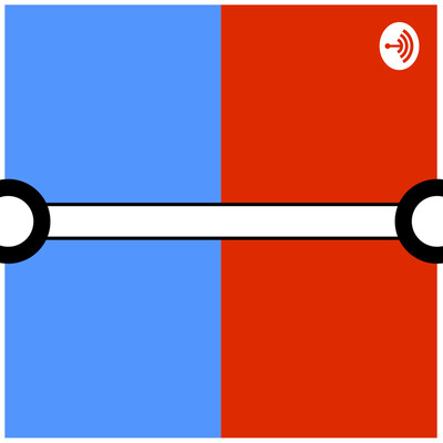 Next Station: Eurasia - The Spoken Notebook