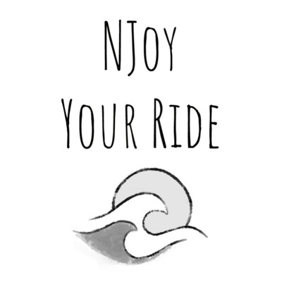 NJoy Your Ride