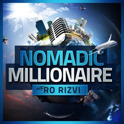 Nomadic Millionaire