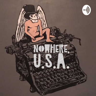 Nowhere USA