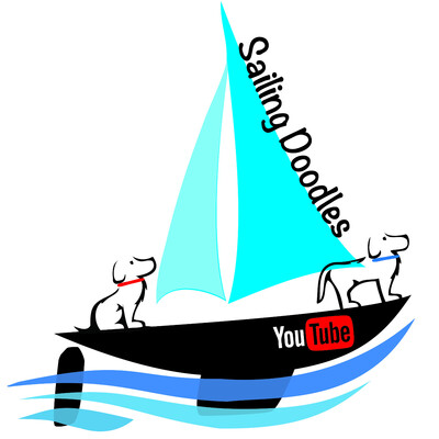 Sailing Doodles Podcast