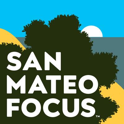 San Mateo Focus