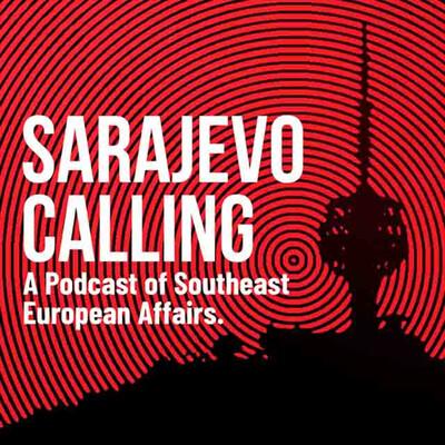 Sarajevo Calling