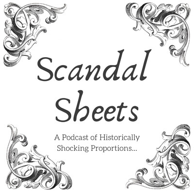 Scandal Sheets