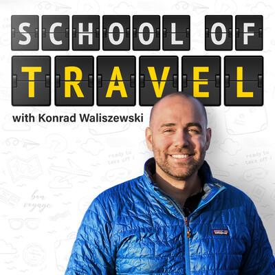 School of Travel