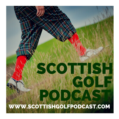 Scottish Golf Travel