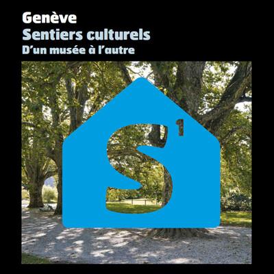 Sentiers culturels - Sentier 1 : Nations