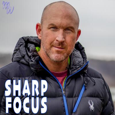 Sharp Focus