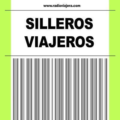SILLEROS VIAJEROS