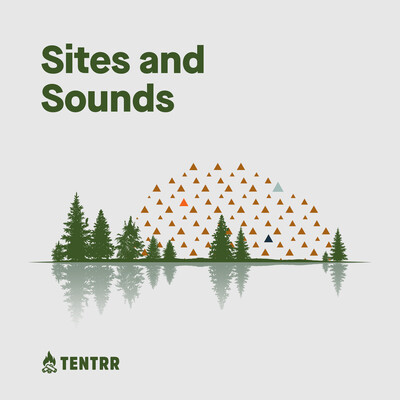 Sites and Sounds