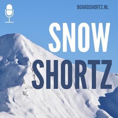 Snow Shortz