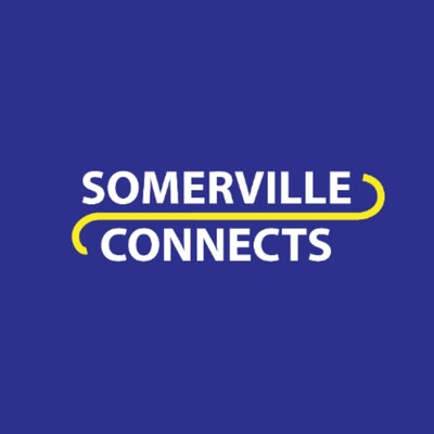 Somerville Connects
