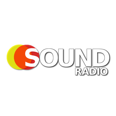 Sound Radio Wales - The BIG Sound of North Wales