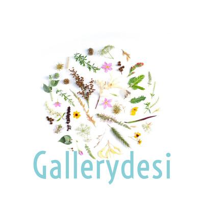 Gallerydesi