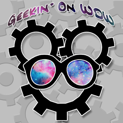 Geekin' On WDW Podcast | A Family Friendly Community of Walt Disney World Fans | Travel tips on resorts, food, touring and fun!