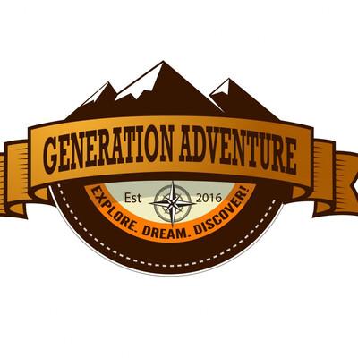Generation Adventure