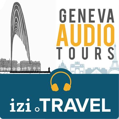 Geneva Audio Guides