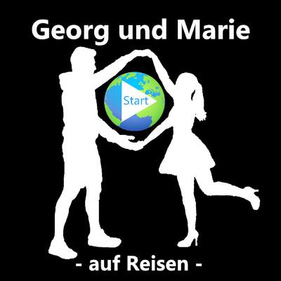 Georg und Marie