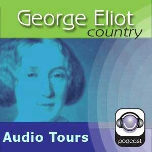George Eliot Country Audio Tours