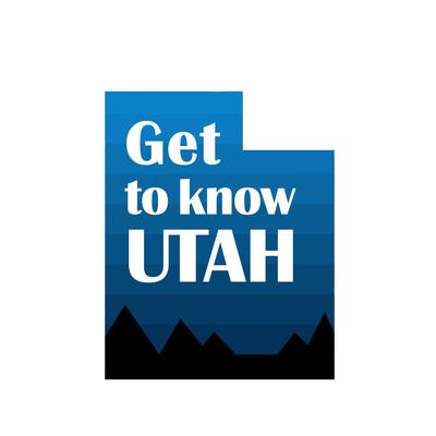 Get To Know Utah