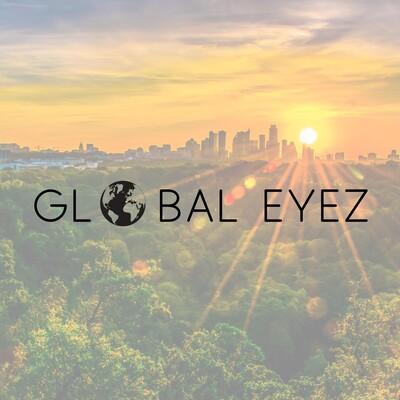 Global Eyez